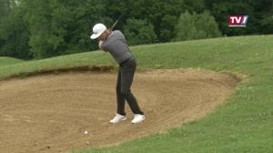Golf Österreichische Amateur Mannschafts-meisterschaft