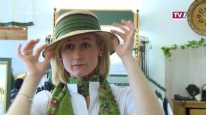Traditionsunternehmen Trachten Holzinger in Eferding