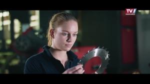 Neue Zukunftswerkstatt von Leitz in Riedau eröffnet