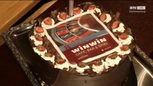 8-Jahresfeier WINWIN Vöcklabruck
