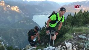 31. Traunsee Bergmarathon