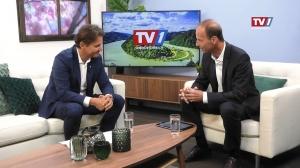 Oberösterreich im Fokus - Andreas Winkelhofer