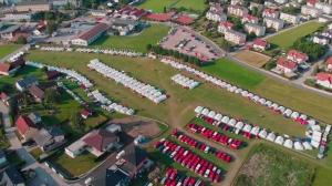 6-Bezirke-Jugendlager