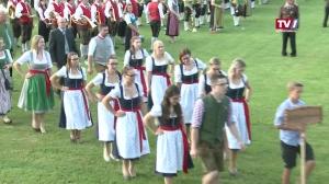 15 Jahre Landjugend Weißenkirchen