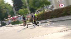 20. Braunauer Radsporttage