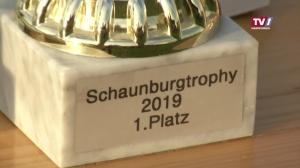 Raiffeisen Schaunburg Trophy 2019