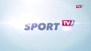Sportsendung 22.07.2019
