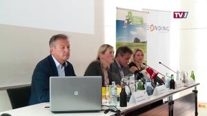 Leonding gegen ÖBB-Pläne