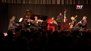 Philharmonix: Musik mit Gute-Laune-Garantie