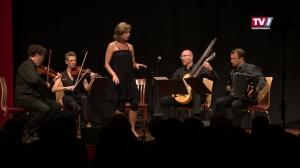 Musiksommer mit Wiener Sagen & Wiener Dudeln