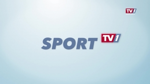 Sportsendung 05.08.2019