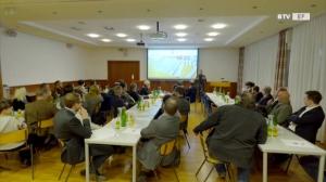 Unternehmerabend WKO bei EFKO