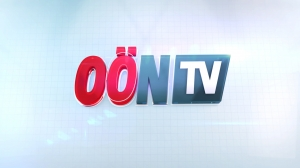 OÖN-TV - 23.08.2019
