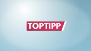 Top TIPP Schober GmbH