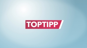 Top Tipp Rieder Messe