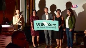 Voller Tatendrang: OÖVP Sommerfest zur Nationalratswahl
