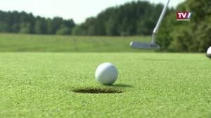 Golf-Clubmeisterschaft 2019 Regau