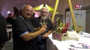 OÖ Weinkunst in der Linzer Altstadt