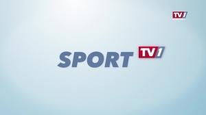 Sportsendung 09.09.2019