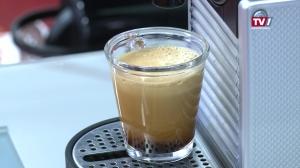 WKO Expertentipp - Espresso