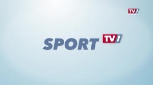 Sportsendung 16.09.2019