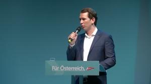 Wahlstudio 19 - Der ÖVP Wahlkampf