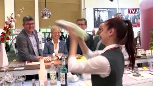 WKO OÖ - Fachgruppe Gastronomie und Hotellerie