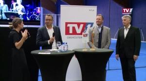 Forum Attnang Puchheimer Erfolgsgeschichten