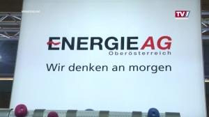 Jugend und Beruf – Energie AG
