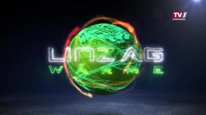 Linz AG Fernwärme feiert 80.000 Anschlüsse