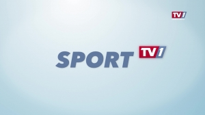 Sportsendung 07.10.2019