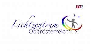 Lichtzentrum Oberösterreich Laakirchen