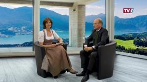 Oberösterreich im Fokus - Kurt Weinberger