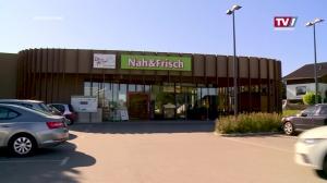 Nahversorger Nah und Frisch Dorf Metzger Gampern