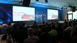 OÖN Digital Days