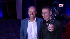 Digitalos Awards werden vergeben