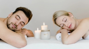 Freizeitminute - Revita Hotel Kocher - Wellness und Genuss