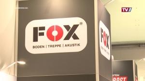 FOX HOLZ - Der Spezialist für Böden