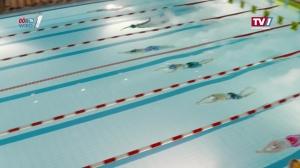 34. Raiffeisenbankmeeting - Schwimmverein Vöcklabruck