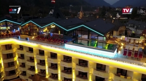 Eurotherme Bad Ischl - Hotel Royal