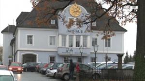 Aus Drei mach Eins!? Gemeindezusammen*legung Peuerbach - Bruck-Waasen - Steegen