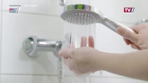 AQUABION - Der Kalk- und Rostschutz für natürliches Trinkwasser