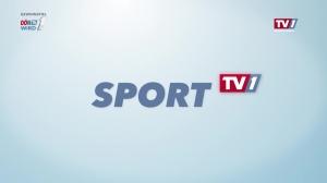 Sportsendung 18.11.2019