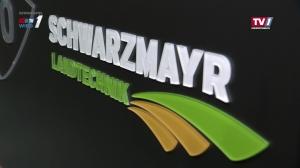 Berufserlebnistage Ried - Schwarzmayr Landtechnik