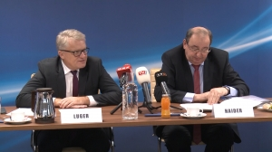 Linz AG investiert Millionen