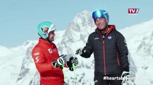 Hinterstoder bekommt drittes Weltcuprennen