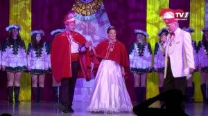 Ebensee sucht sein Prinzenpaar