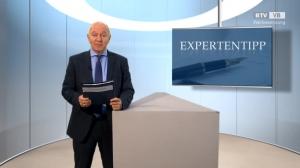 Expertentipp Notariat Dr. Reinhard Pöltner, Attnang-Puchheim