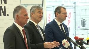 Energie AG Jahresbilanz 2019