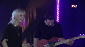 Lisa Pac - Konzert im OKH Vöcklabruck